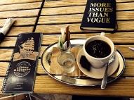 bermuda-coffee