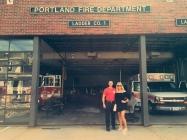 me-and-portland-fire