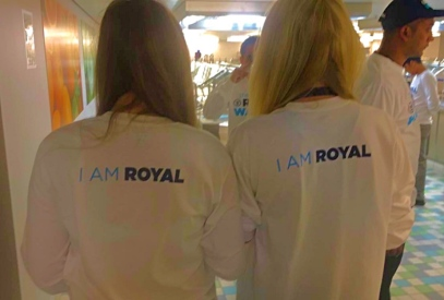me-and-sammy-i-am-royal